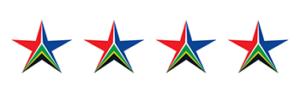 tourism-grade-4-star