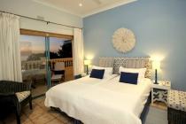 Villa Sunshine Guesthouse - Bantry Bay