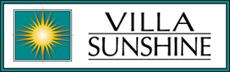 Villa Sunshine Gasthuas
